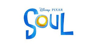 Pixar's Soul: Movie Review