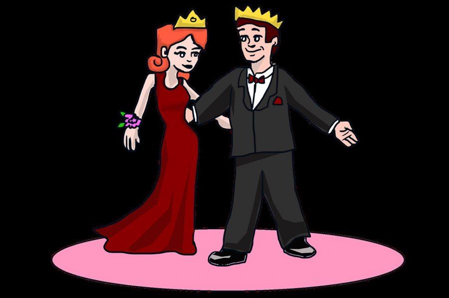 https://pixabay.com/illustrations/prom-prom-dress-prom-queen-3311740/